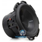 "P3D2-10 - Rockford Fosgate 10"" Dual 2 Ohm Punch Stage 3 Series Subwoofer"