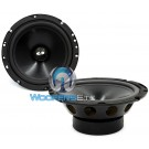 "CL-6D - CDT Audio Classic 6.5"" Mid Speaker (PAIR)"