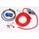 RFK8 - Rockford Fosgate 8 AWG Power Wiring Kit