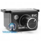 17-RVC - Memphis Universal Remote Volume Control