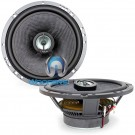 """165CA1 SG - Focal 6.5"""" 2 Way Coaxial Speakers"""