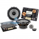 """165W-RC - Focal Utopia Be 6-3/4"""" Component Speaker System"""