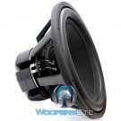 "DP18D2 - Incriminator Audio 18"" Dual 2-Ohm Death Penalty Series Subwoofer"