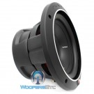 """P1S4-12 - Rockford Fosgate Punch Stage 1 4-Ohm 12"""" Subwoofer"""