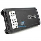 HDP5 - Hertz 5-Channel 950W RMS D-Class Amplifier