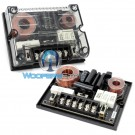 KRX2-XO - Focal 2-Way Passive Crossovers for 165KRX2