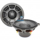 "Virtus MW5 - Morel 5.25"" Virtus Series Mid Woofers"