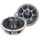 "Elate MW6 - Morel 6.5"" 180W RMS Woofers"