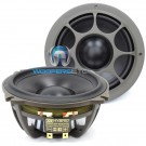"Hybrid MW5 - Morel 5.25"" 120W RMS Mid-Bass Woofers"
