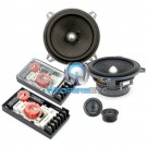 "130A1 SG - Focal Access 5.25"" 2-Way Component Speaker System"