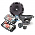 """165A1 SG - Focal Access 6.5"""" 2-Way Component Speaker System"""