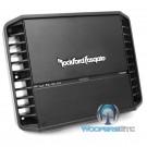 P300X2 - Rockford Fosgate 300W 2-Channel Punch Series Amplifier