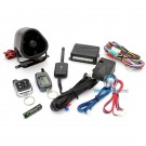 Astra777 - Venom Alarms Full Feature W/ 2-Way Paging Remote