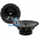 "CL-6D.2 - CDT Audio Classic 6.5"" Mid Speaker"