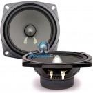 """170V Midwoofer - Focal 6.75"""" Midrange Speaker Replacement for 170V"""