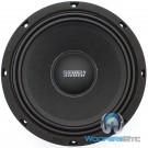 "Sundown Audio NeoPro 8 V2 8 8"" 200W 8-Ohm Midrange Speaker"