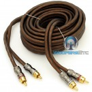 ER5 - Focal 16.4 Ft Elite RCA Extension Cord