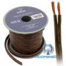 Focal ES15 40 Ft Elite Series Speaker Cable