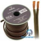 ES25 - Focal 39.37 Ft Elite Series Speaker Cable