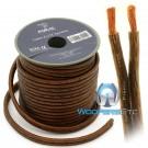 Focal ES4 39.37 Ft Elite Series Speaker Cable