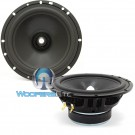 "CL-6.2 - CDT Audio 6.5"" 2-Ohm Mid-range Speakers"