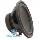 "SUB P25 - Focal 10"" 200W RMS Single 4-Ohm Subwoofer"