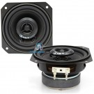 "CL-4EX - CDT Audio Classic 4"" Coaxial Speakers"
