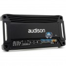 SR4 - Audison 4-Channel 360W Power Amplifier with Crossover