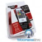 RPMRGBLC - Cerwin Vega RGB Remote Lighting Controller