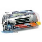 PCX-5F - Power Acoustik 5-Farad Digital Capacitor