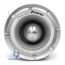 "PT.5 - Precision Power 2"" Titanium Bullet Tweeter (Sold Individually)"