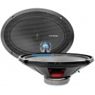 "R169X2 - Rockford Fosgate 6x9"" 2-Way Prime Series Coaxial Speakers"