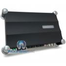 Precision Power A700.4D 4-Channel 1400W Max Class D Amplifier