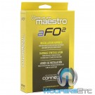 iDatalink Maestro aFO2 (HRN-AR-FO2) T-Harness for Installing the Maestro AR or DSR1 into select Ford Vehicles