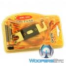 ANL-300 - Titanium Power 300 AMP ANL Fuse