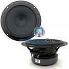 """Audison Prima AP6.5P 4 Ohm 6.5"""" 330W Midrange Speakers Car Audio"""