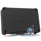 Audison AP1D Amp Monoblock 540W RMS 2-Ohm Amplifier
