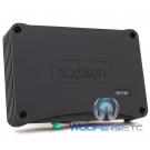Audison AP4.9BIT 4 Channel 130W x 4RMS Amplifier w/ built-in DSP