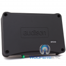 Audison AP5.9BIT 5 Channel 40W x 2 + 90W x 2 + 270W X1 Amplifier w/ built-in DSP