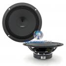 """Audison - AP 6.5 4 Ohm Prima 6.5"""" 70W Woofer Speaker Pair"""