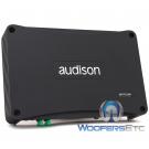 Audison APF8.9BIT 8 Channel 8x 150W RMS Amplifier w/ built-in DSP