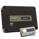 Bit One.1 - Audison Signal Processor for Amplifiers