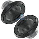 """Audison - AV 3.0 Midrange VOCE 3"""" 100W Midrange Speakers"""