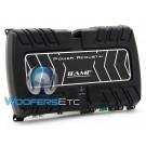 BAMF4.1800 - Power Acoustik 4-Channel 1800W Max Class AB Full Range Amplifier