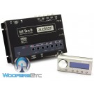 Audison Bit Ten D Signal Interface Processor