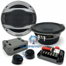 """Hertz CK 130  5.25"""" 70W RMS 2-Way Component Speakers System"""