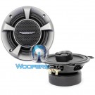 "CTX5 - Image Dynamics 5.25"" 2 Way Speakers w/ Silk Tweeters"