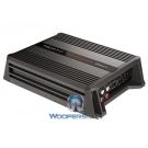 Hertz DPOWER4 4 Channel 600W Amplifier