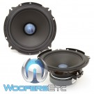 "MB Quart DWC-130 5.25"" Midrange Speakers"