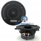 "Sundown Audio E-5.25CX 5.25"" 50W RMS Per Coaxial Speakers"